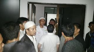 Heboh Kabar Menyebarnya Aliran Sesat Qadariyah dan Syiah di Pelalawan Riau