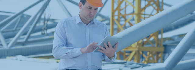 https://www.radiantinsights.com/research/global-construction-project-management-software-market-analysis/request-sample?utm_source=social&utm_medium=blogger&utm_campaign=bhagya11May2020_blogger&utm_content=RD