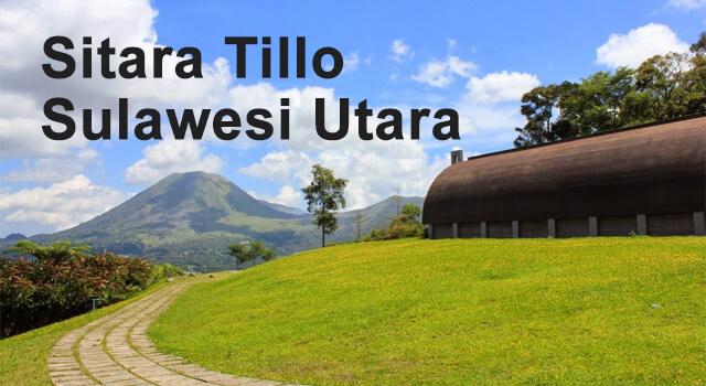 Lirik Lagu Sitara Tillo