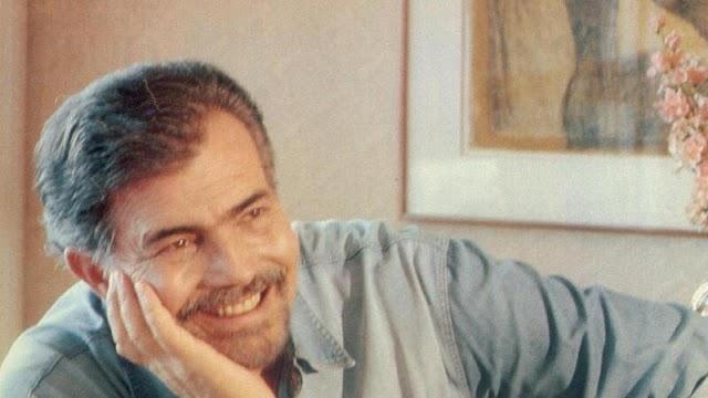 Tarcísio Meira, eterno galã da TV brasileira, morre aos 85 anos por covid-19