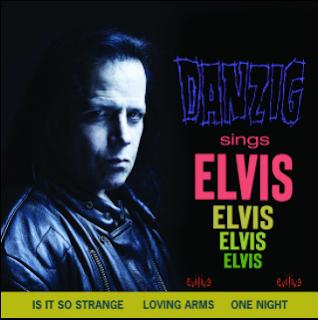 https://37flood.blogspot.com/2020/04/review-danzig-sings-elvis.html