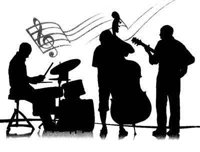 100 Lagu Jazz Terbaik di Dunia Sepanjang Masa