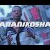 VIDEO | Chunchu ft Sele Minamba - Ananikosha (Mp4) Download