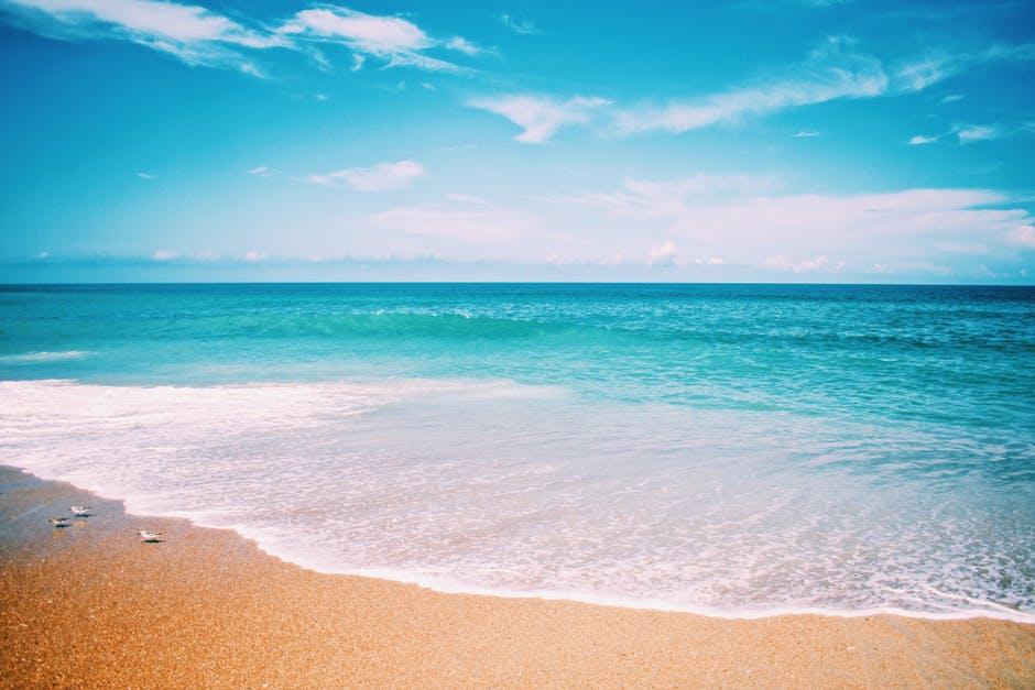 atlantic salt water, about altantic ocean  water, atlantic ocean depth, atlantic ocean