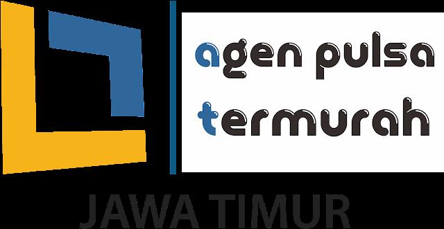 Agen Pulsa Termurah Jawa Timur