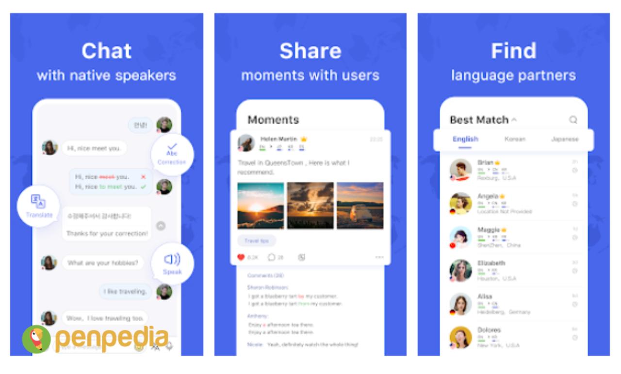 aplikasi belajar bahasa jepang android terbaik