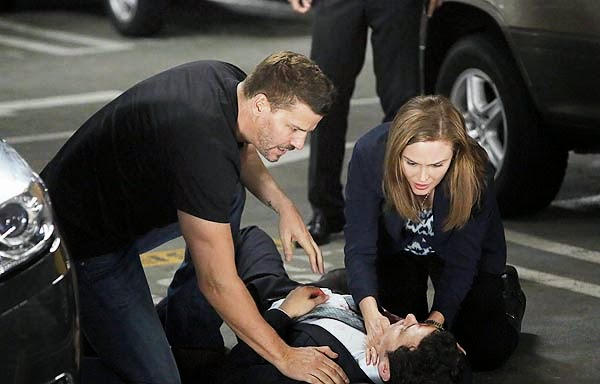 booth and brennan secret relationship fanfic