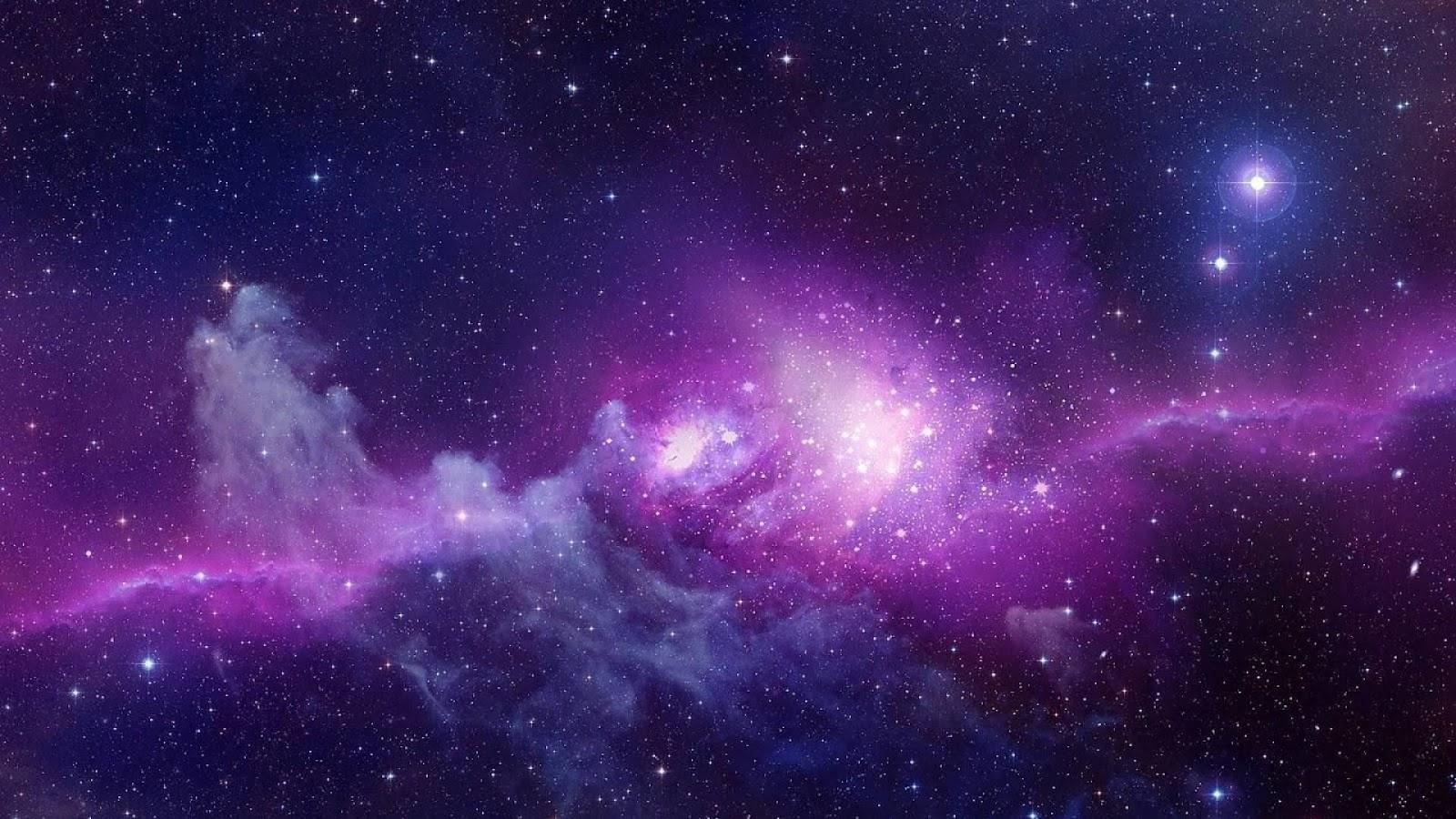 62 Purple Kush Wallpaper | WallpaperCaraxPurple Kush Wallpaper