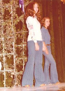 1980 Homecoming
