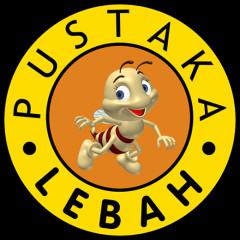 Lowongan Kerja Marketing Executive di PT. WIBEE INDOEDU NUSANTARA