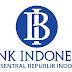Rekrutmen Tenaga Pegawai Bank Indonesia Tingkat Sarjana Sampai 31 Maret 2020