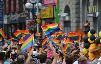 رفض,في,النمسا,لموقف,الفاتيكان,حيال,علاقات,المثليين