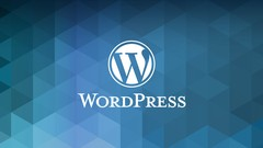 the-complete-wordpress-website-business-course