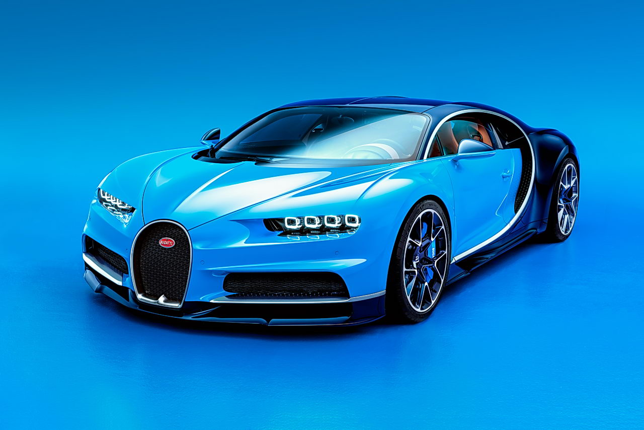 bugatti chiron video preview everything you need car shop blog. Black Bedroom Furniture Sets. Home Design Ideas