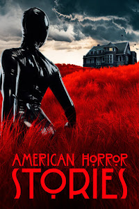 American Horror Stories İzle
