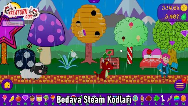 Potion-Commotion-Bedava-Steam-Kodlari
