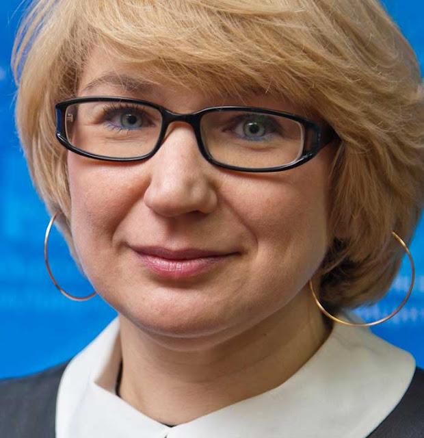 Ирина Подобед Сергиево-Посадский район Сергиев Посад