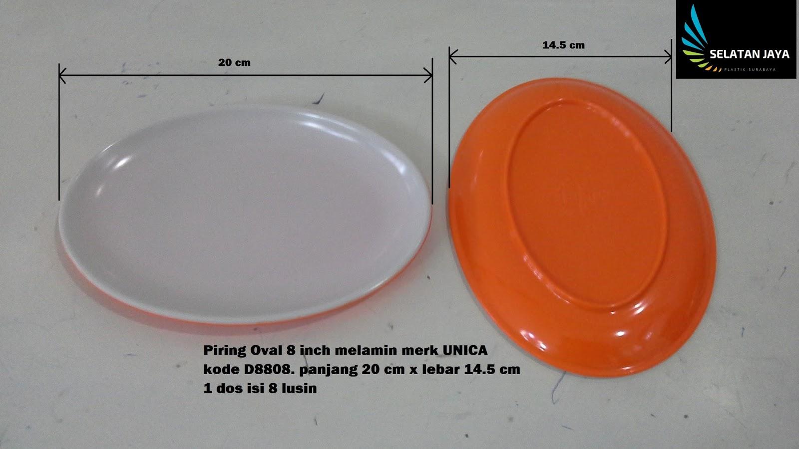 Selatan Jaya distributor barang plastik furnitur Surabaya Indonesia ... fae12d19c5