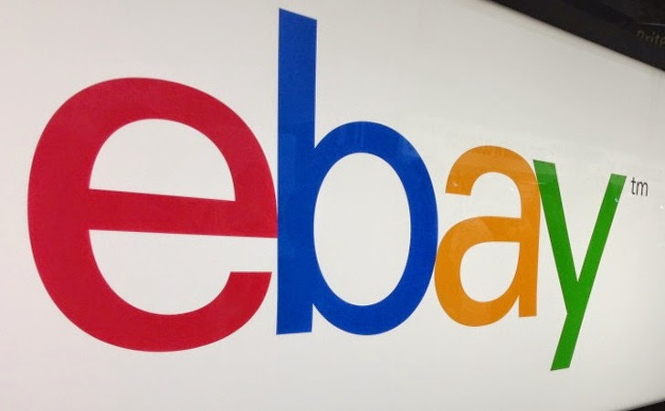 Ebay Hacked, Change your Password Now
