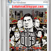 Sleeping Dogs Game Free Download