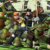 'Teenage Mutant Ninja Turtles' CG Movie Reboot Announced