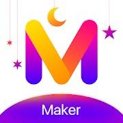 تحميل برنامج mv master صانع الفيديو بدون علامه مائيه