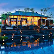 The St. Regis Bali Resort - Nusa Dua Indonesia