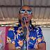 VIDEO   Best Naso – Unaniweza (Mp4) Download