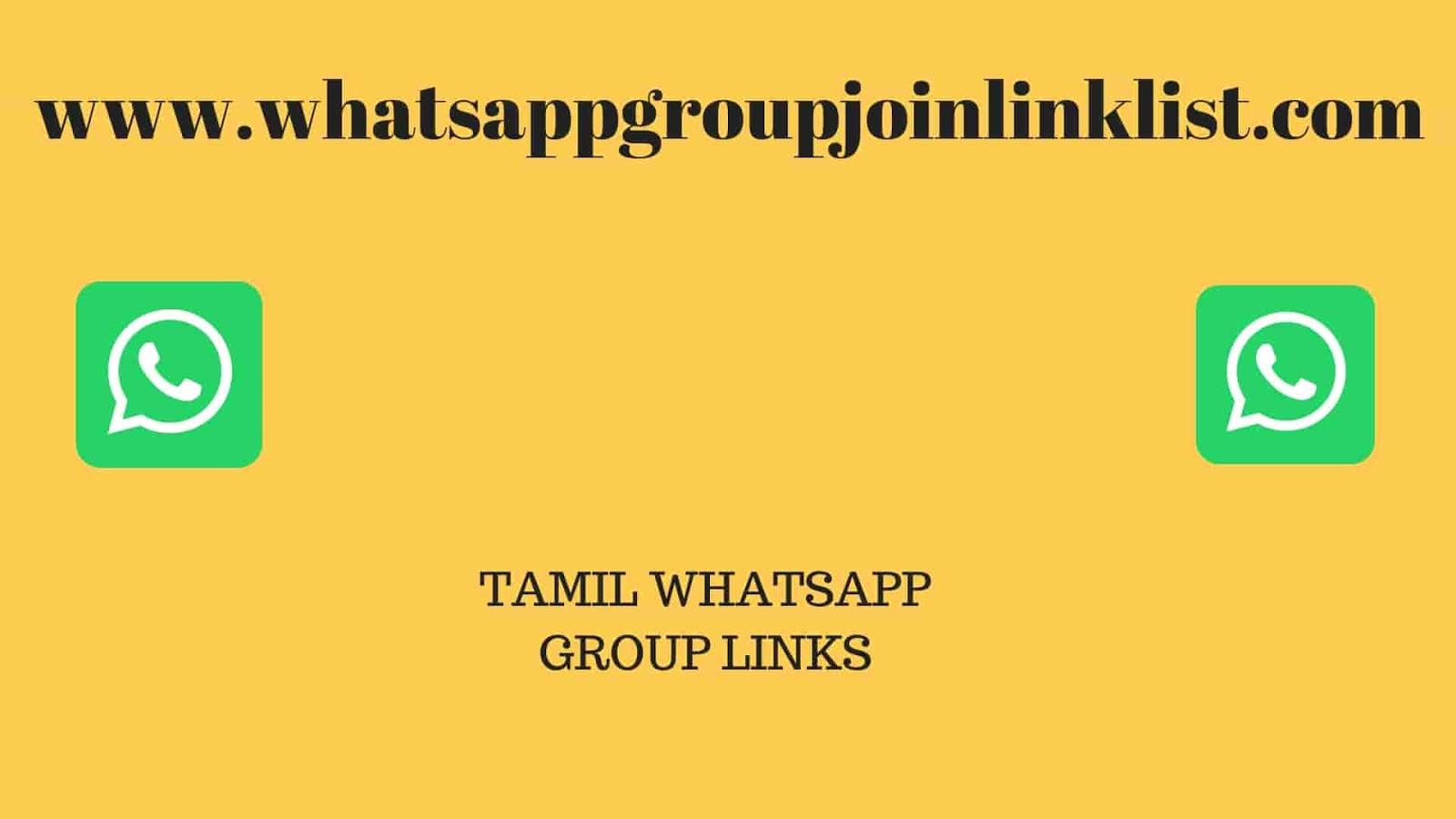 Bra whatsapp group link