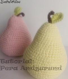 http://entrehilosyalgomas.blogspot.com.es/2015/02/tutorialcomo-hacer-pera-amigurumi.html