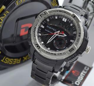 Jual jam tangan Digitec,Harga Jam tangan Digitec,jam tangan Digitec,