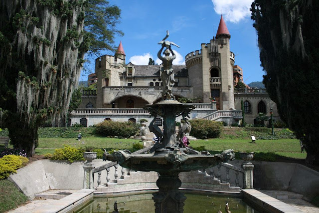 www.viajesyturismo.com.co 600 x 400