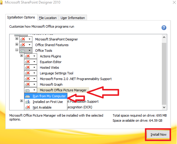Microsoft Office Picture Manager for office 2016,missing Microsoft Office Picture Manager,Microsoft Office Picture Manager for Office 2013 and 2016,Microsoft Office Picture Manager:,picture manager for 2013,for office 2010,how to get back,how to use,where is,how to download,Microsoft SharePoint Designer 2010,Office Tools,free download,Microsoft Office Picture Manager for windows 10,Microsoft Office Picture Manager for Office 2010-2016,windows photo