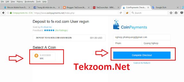 http://fx-rod.com/?ref=regvn