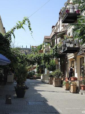street, Tbilisi sea, Тбилисское море, Ananuri, Ананури крепость, Грузия #georgia georgia.jpg. степанцминда, Казбеги, Казбек, горы, Тбилиси, Мцхета, Ананури, путешествия, мы путешествуем, самостоятельные путешествия, что посмотреть в Грузии