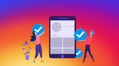 How to Get Instagram Verification (Blue Tick)