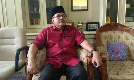 Komisi I DPRD Lampung Sesalkan Tindakan Pungli