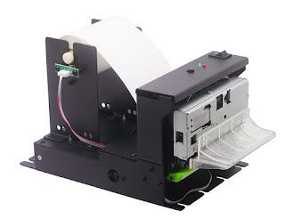 Epson M-T Driver - E Printer Driver & Software