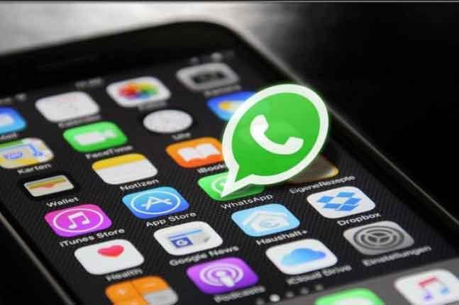 WhatsApp Akan Merilis Versi Dekstop Tanpa Smartphone