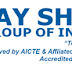 Jay Shriram Group of Institutions, Tirupur, Wanted Teaching Faculty