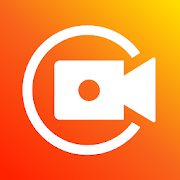 Screen Recorder XRecorder [Pro]