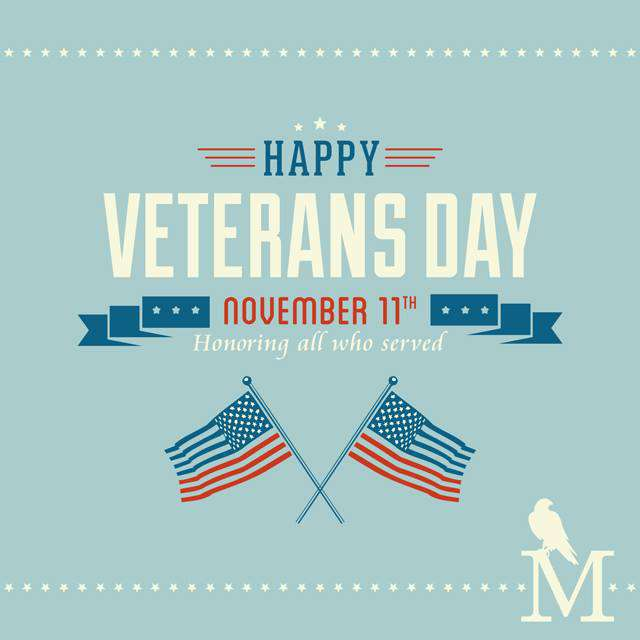 Veterans Day Wishes Images download