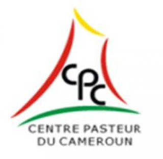 Le Centre Pasteur du Cameroun (CPC) recrute pour besoin de service un Cadre Scientifique en bactériologie