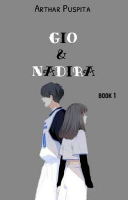 Gio And Nadira by Arthar Puspita Pdf