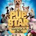 """""""น้องหมาล่าฝัน"""" (Pup Star) """"อินเตอร์ มูฟวี"""" MCOT HD 30 อาทิตย์ที่ 17 พ.ค. นี้ 17.00 น."""