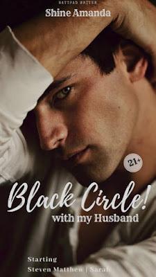 Black Circle with My Husband by Shineamanda Pdf