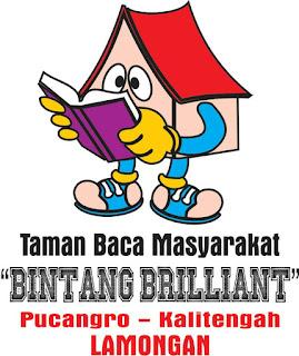 Persembahan TBM dan Pegiat Literasi Untuk Indonesia
