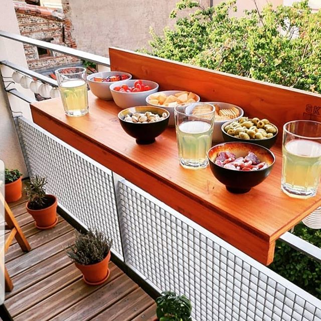 bar-en-el-balcon