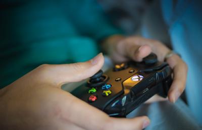 Beberapa Tips untuk Menjadi Gamers Profesional
