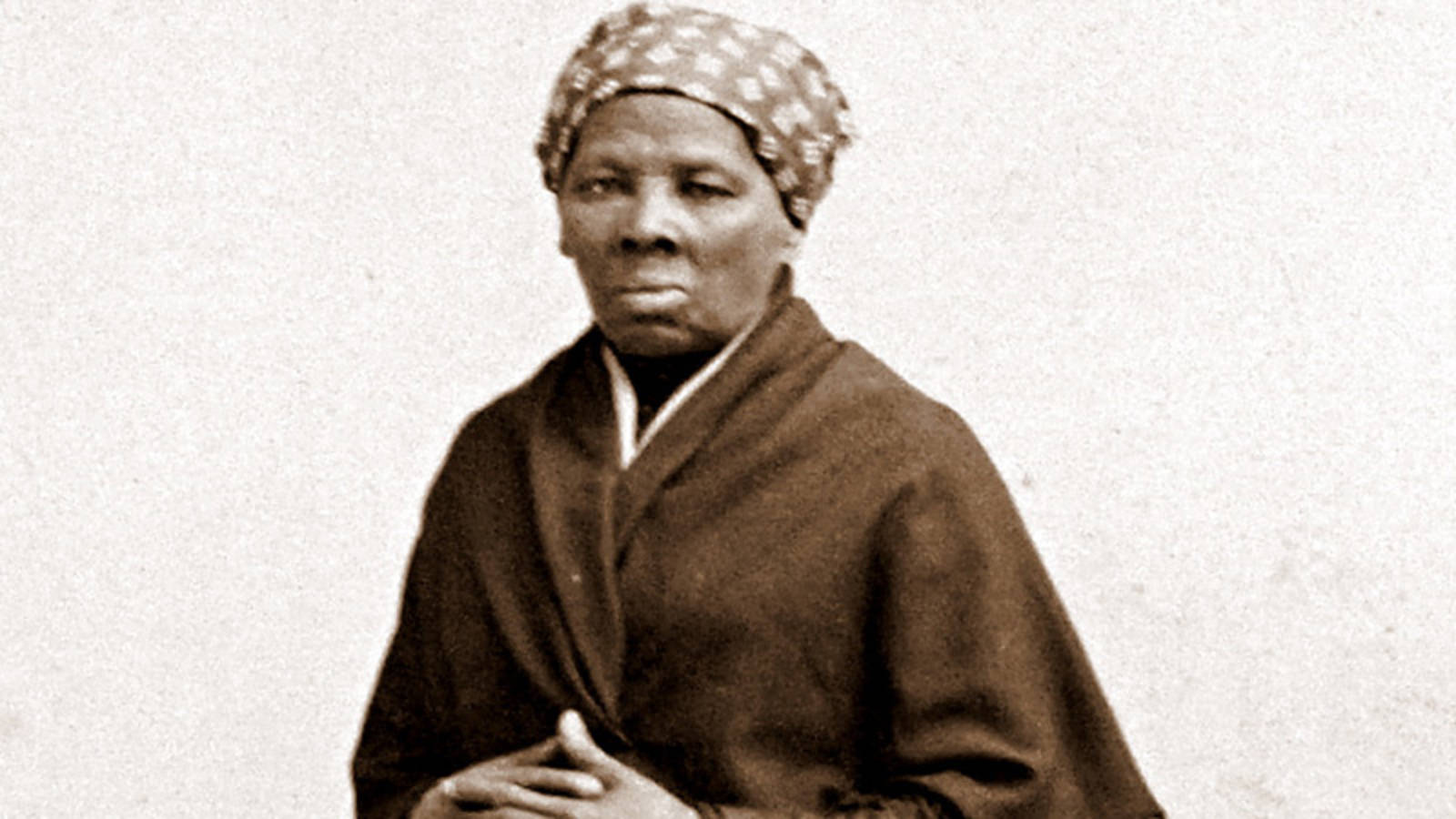 the robert moss blog  harriet tubman dream liberator and the ashanti dreaming tradition